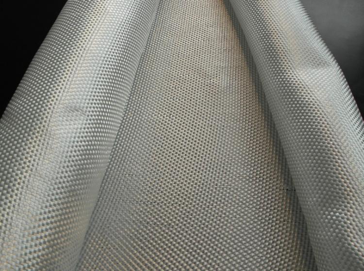 Tejidos Roving 600 gr (30 cabos)